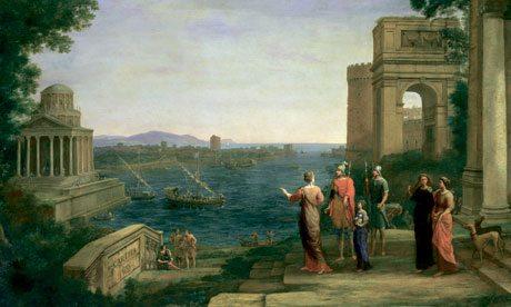 Aeneas-and-Dido-Carthage-006