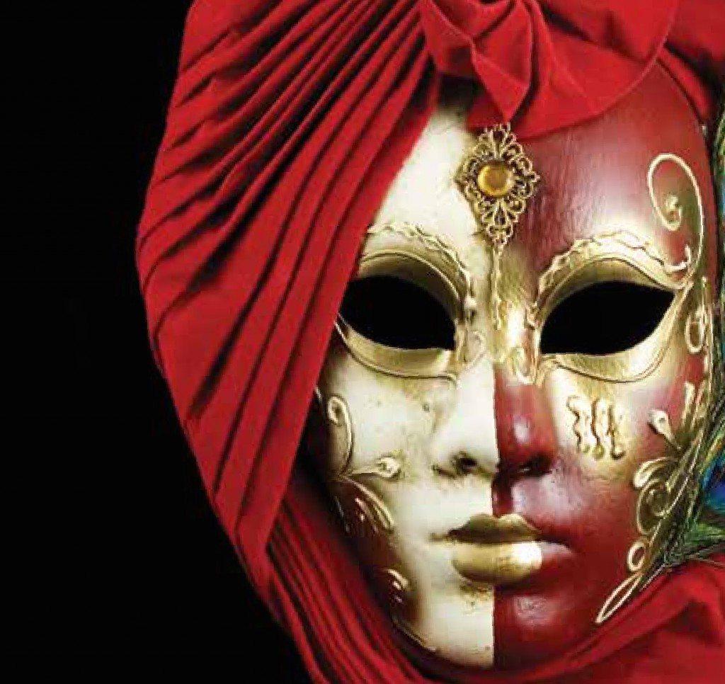 Claudio Monteverdi 1610 Vespers – Trans-Tasman Performance