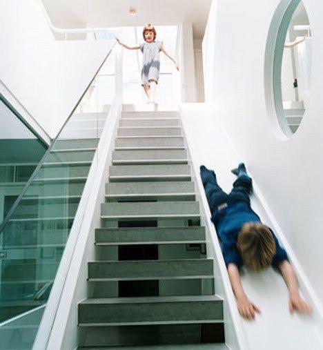 architecture-interior-kids-slide-stairs-Favim.com-334724