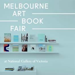 Book Fair 5