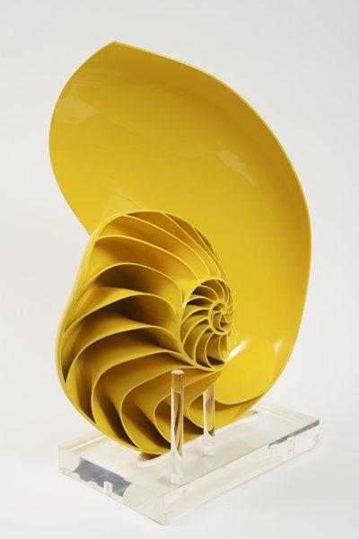 Molten-Concept-14-Yellow