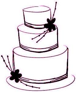 birthday cake copy
