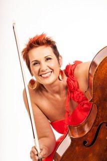 Cello Dreaming at Eudlo, Hinterland Classical Music Hot Spot