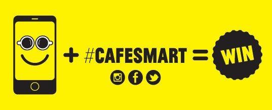 CafeSmart2014_photo_comp_banner