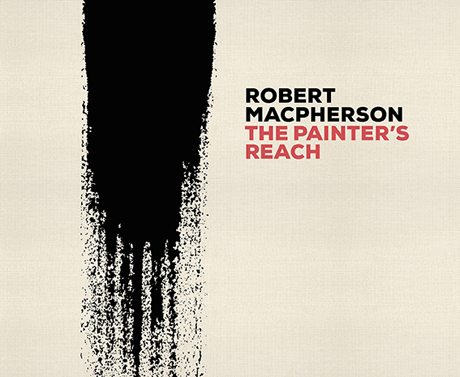 Robert MacPherson 6