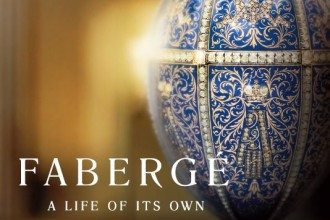 Faberge flyer - front - low res