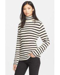 iro-ecru-black-stripe-seely-stripe-turtleneck-sweater-black-product-0-557665970-normal