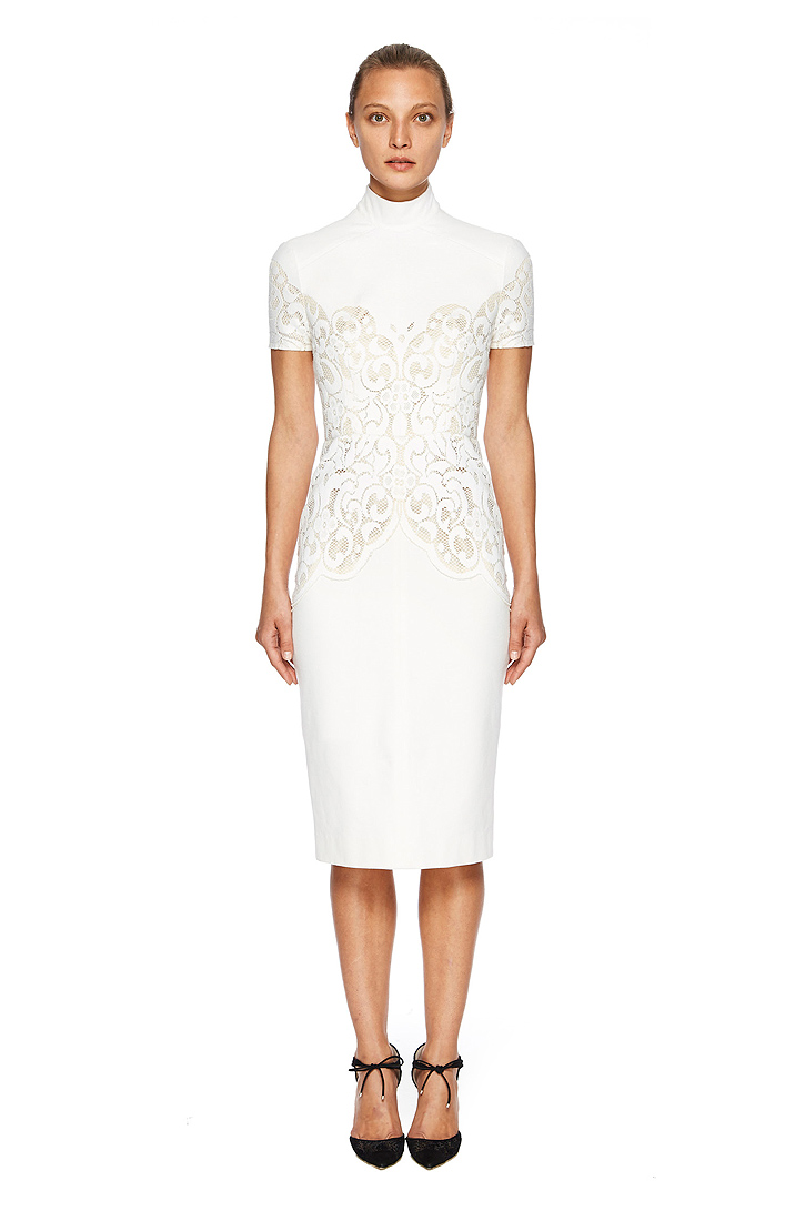 lover-white-lace-dress
