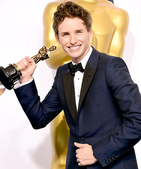 Eddie-Oscars-022715
