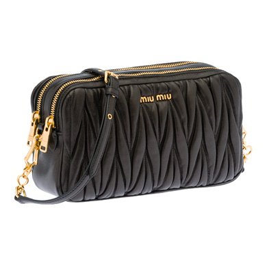 miu-miu-little-bag-black