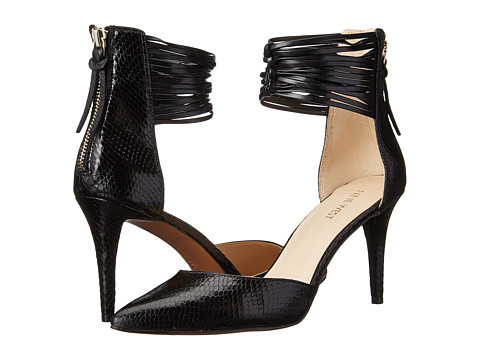 nine-west-palucci-heels