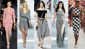 selection-of-gingham