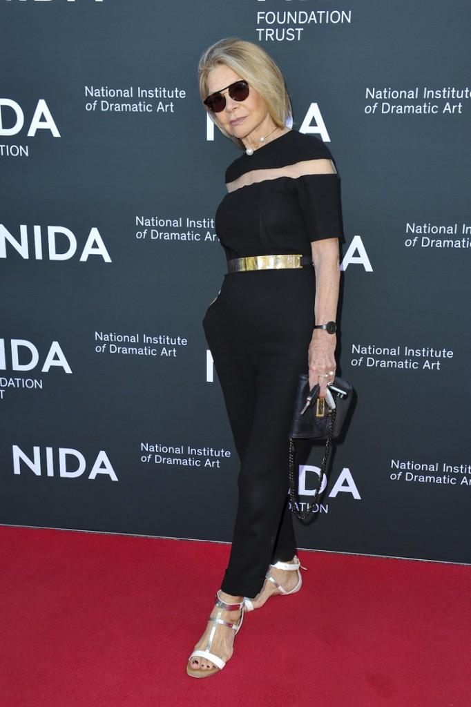 NIDA 2015 Copyright Belinda rolland