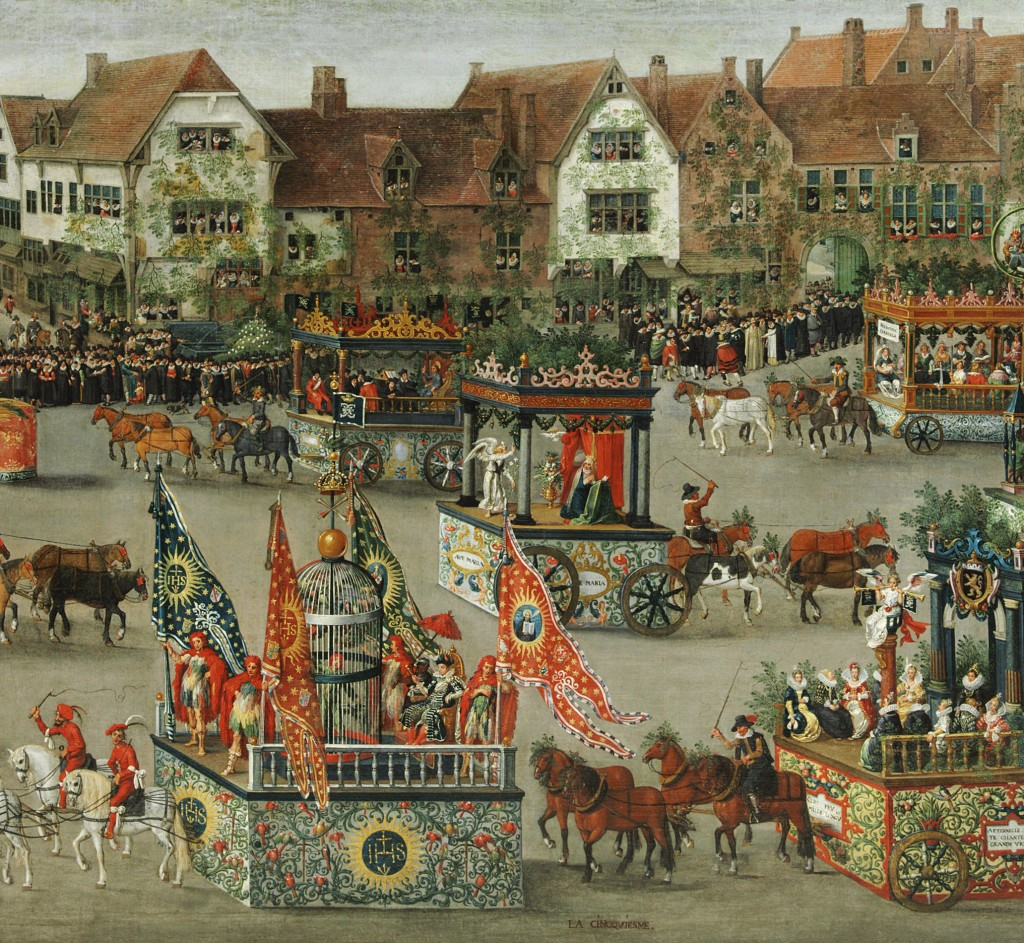 life in london in the 1600s essay Daily life in 17th century england  during the 1600s the status of merchants improved  in 1600 people in london walked from one street to another or if they .