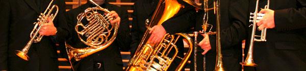 sydney_brass_instruments_banner