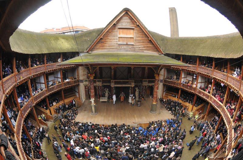 Shakespeares-Globe-Theatre-1