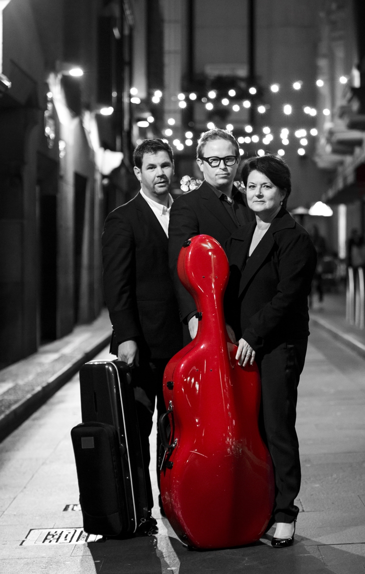 Kathy Selby with trio_Angel Place and Recital Hall_2015