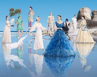 muse-news-australian-fashion
