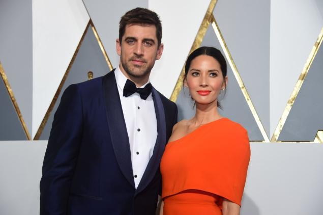 Oscars 9