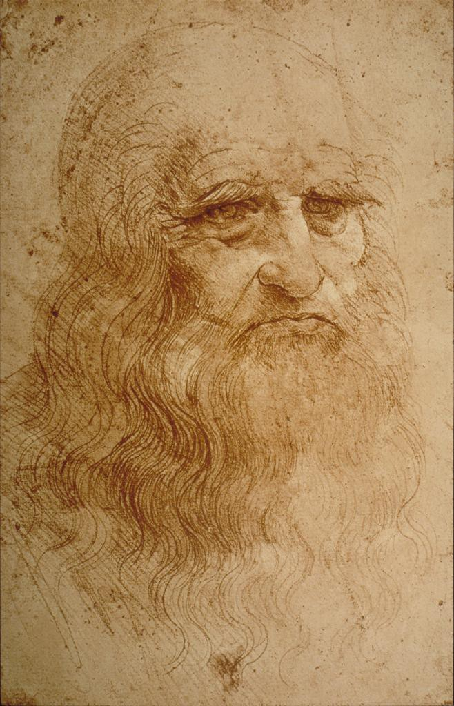 the early life and times of leonardo da vinci Leonardo da vinci (1452-1519) is famous for creating some of the greatest works of art of all time but besides being a brilliant artist, da vinci was also a scientist, engineer and inventor.