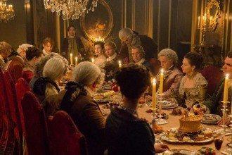 Outlander-Dining-2