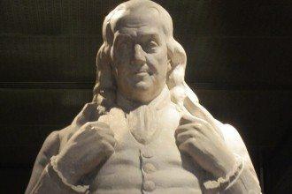 Ben Franklin Besst