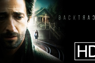 Backtrack: Stirring up Tragic Memories to Find the Truth