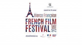 WIN The Circle's Giveaway – AF French Film Festival, 2016