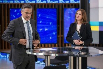 Money Monster 10