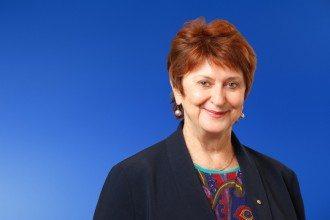 Susan Ryan 1