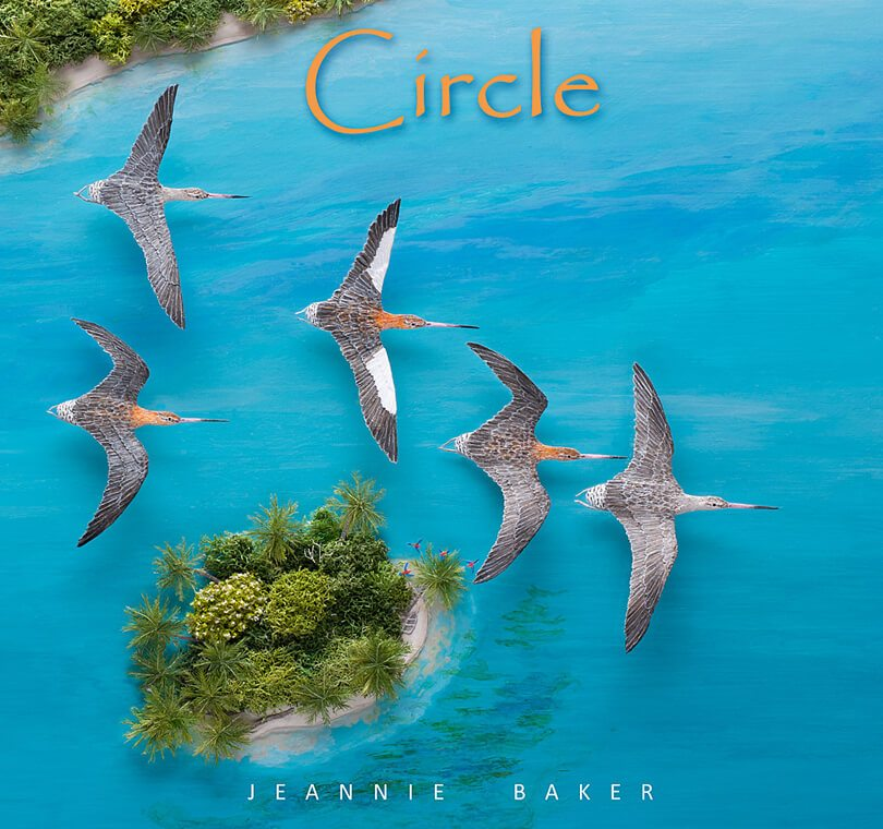 cover-circle