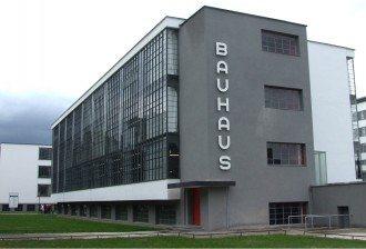 Bahaus 1