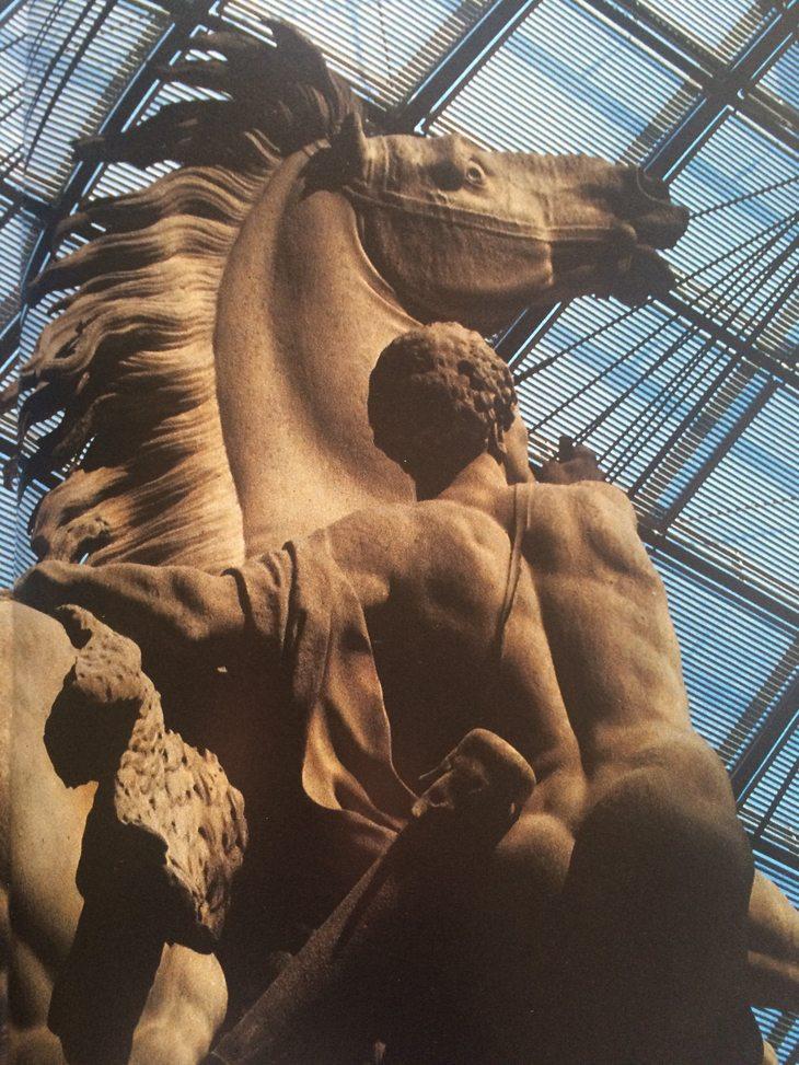 dynamis-sculpture-louvre