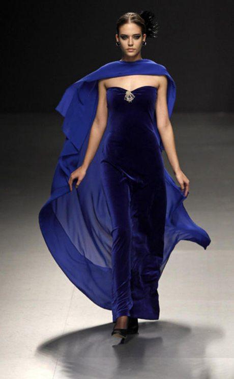 blue-velvet-3