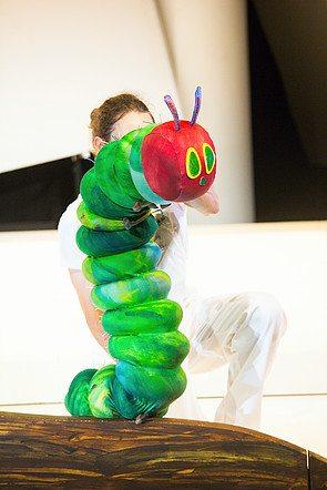 caterpillar-460