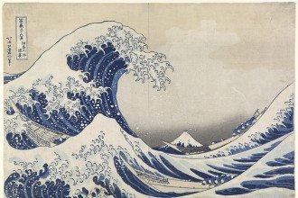 the-great-wave
