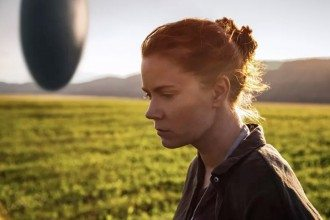 arrival-best