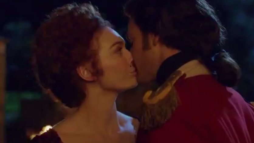 demelza-kissing-captain
