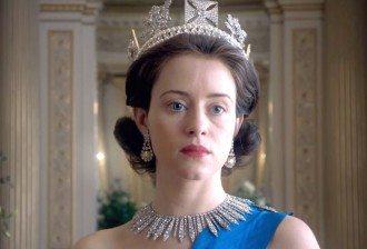 elizabeth-regina