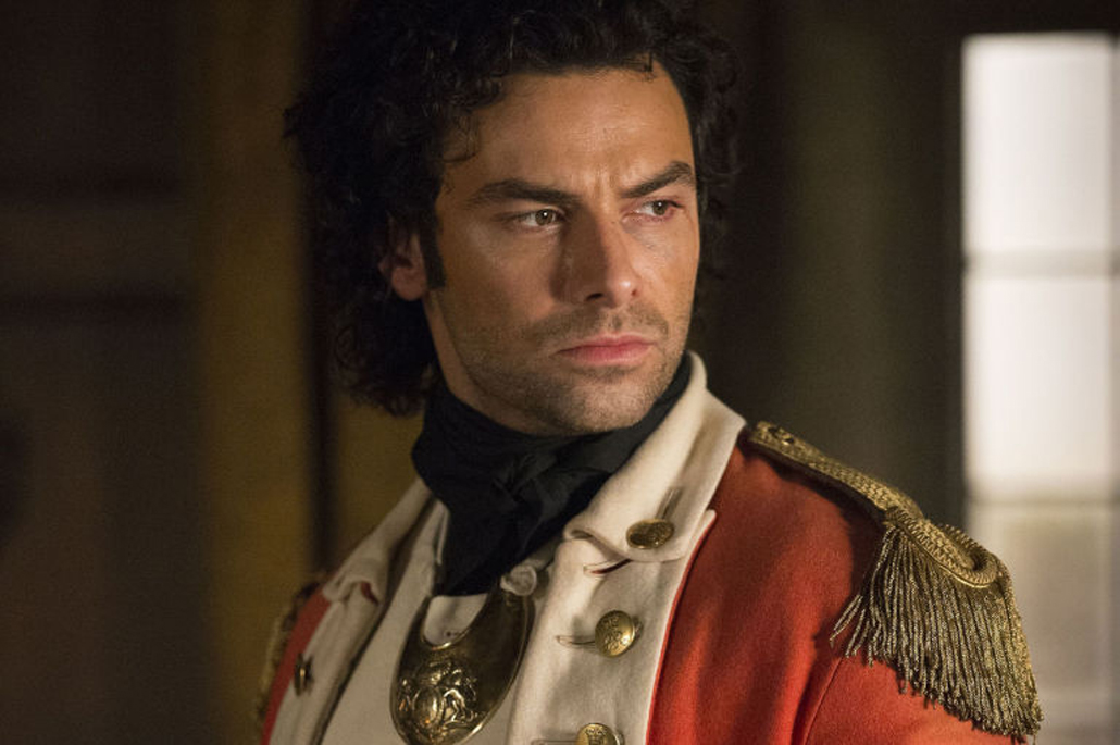 ross-poldark-best