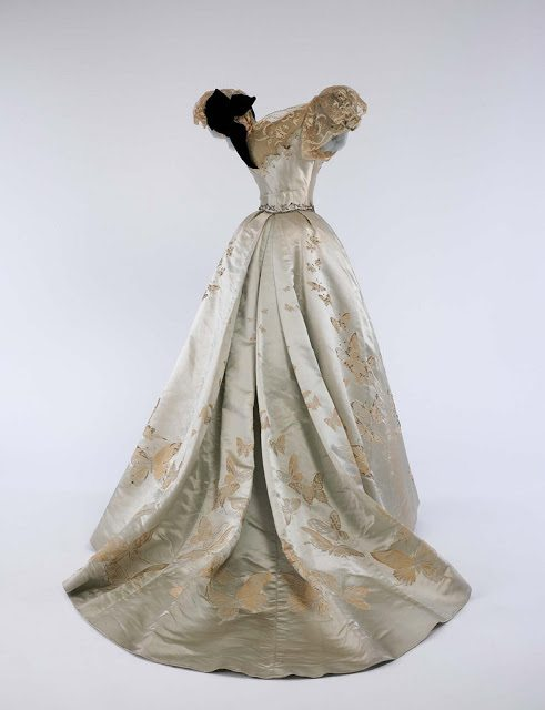ball-gown-jean-philippe-worth-1898