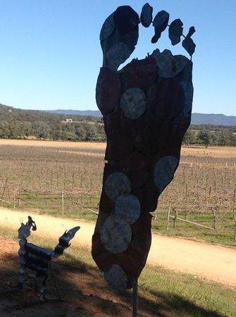 steins-sculpture-walk