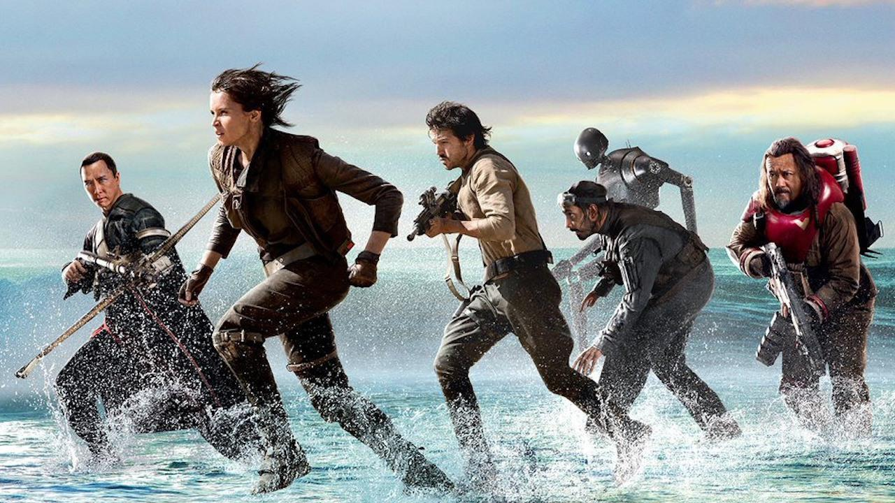 on-the-beach-rogue-one