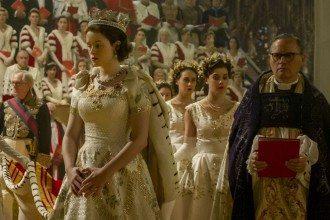 queen-elizabeth-coronation