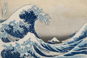 Great Wave 2