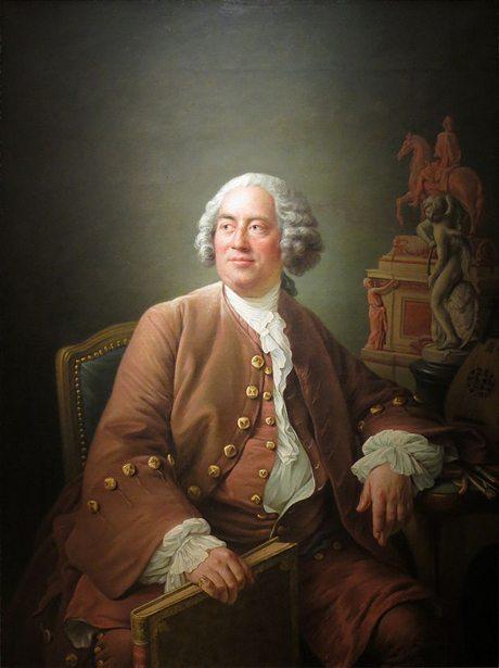 portrait-bouchardon