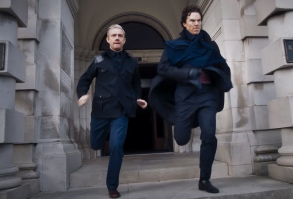 download sherlock season 4 episodes