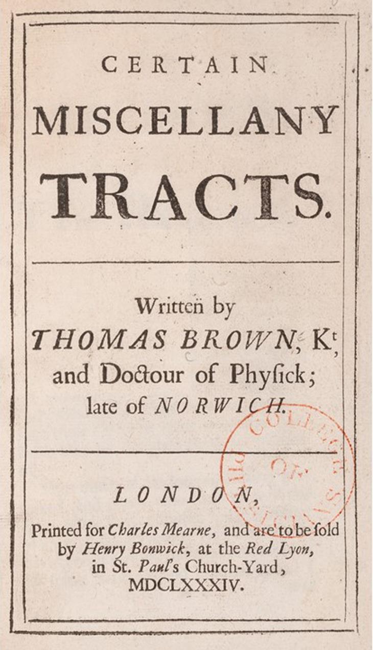 thomas-browne-6