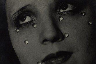 01 Man Ray Glass Tears