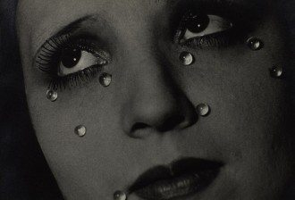 01 Man Ray Glass Tears